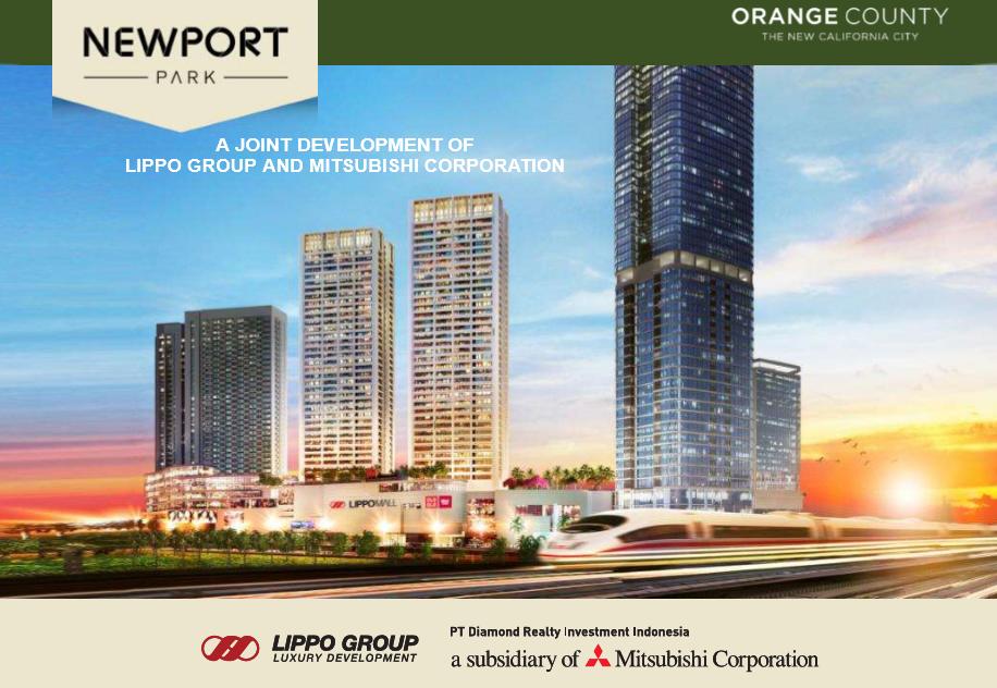 newport-orange-county