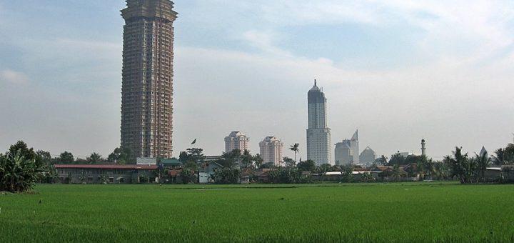 urban-homes