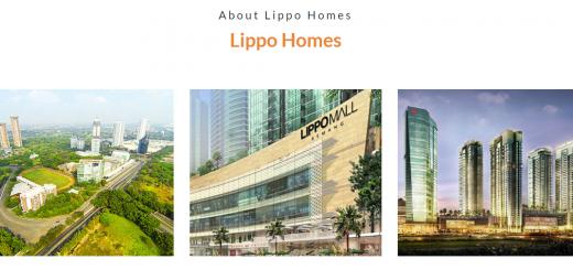 lippo-home