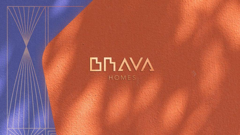the-brava-homes