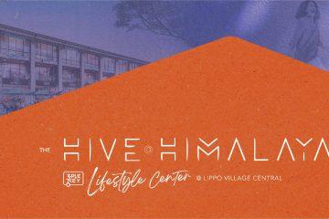hive-himalaya